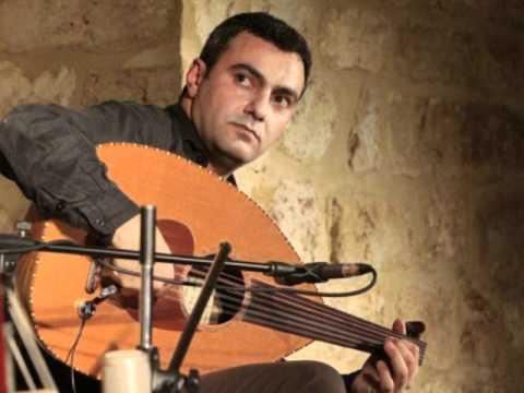 Ziad El Ahmadie