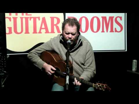 Ken Haddock - The Sweetest Hour - 2 of 3