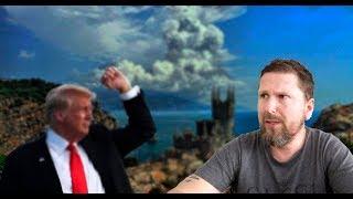 Video Что теперь будет Трампу MP3, 3GP, MP4, WEBM, AVI, FLV Juni 2018