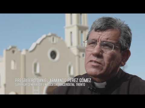 Seminario de los Sagrados Corazones de Jesús y María