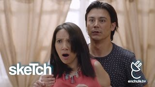Nonton Cómo Contarle a tus Padres que Estás Embarazada Film Subtitle Indonesia Streaming Movie Download