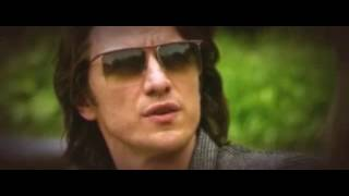X Men Apocalypse  Full Movie English