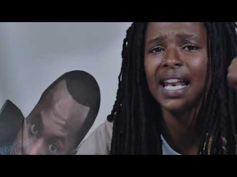 RealRap Jaz - With You (Official Music Video)