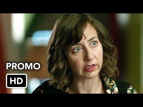 The Last Man on Earth 3.14 (Preview)