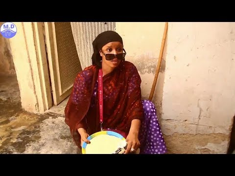 ALMAJIRA 3&4 LATEST HAUSA FILM WITH ENGLISH SUTITLE