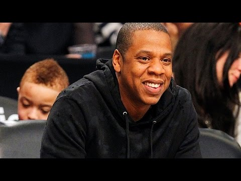 Jay-Z: Hip Hop Has Influenced The World For The Better