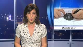 Sopron TV Híradó (2016.08.24.)