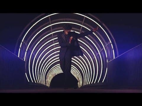 Lucas Hoang - Dilemma (Official Video)