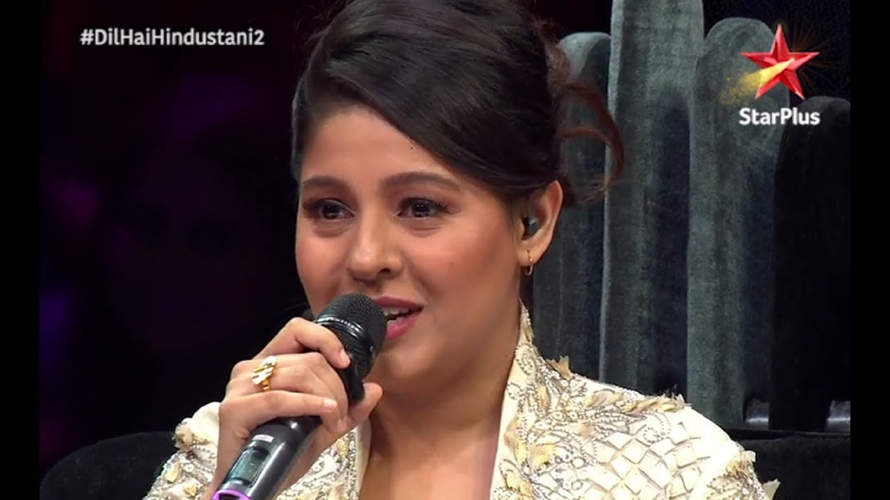 Dil Hai Hindustani 2   Groove To The Music