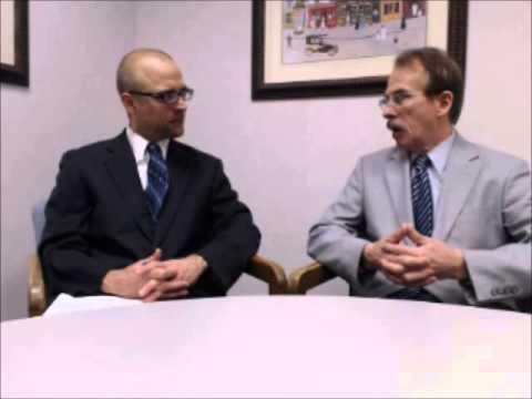 gary goldsmith interview
