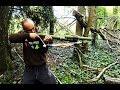 Arbal Te En Bambou  Survival Crossbow