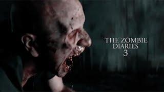 Nonton Zombie Diaries 3 Trailer 2018 HD Film Subtitle Indonesia Streaming Movie Download