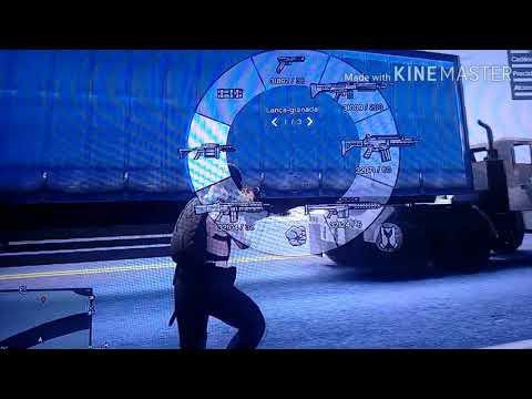 Realidade do xDeMoNHunTeR__- (W4RZ) VS xVideOs (BAEP)