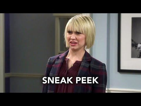 Baby Daddy 6.09 Clip