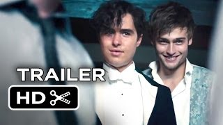 Watch The Riot Club (2014) Online