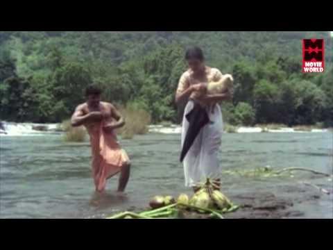 Video Malayalam Actress cleavage | malayalam actress Seema Cleavage Show | Mallu Actress download in MP3, 3GP, MP4, WEBM, AVI, FLV January 2017