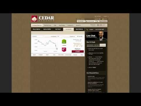 buy stocks - CLICK HERE -- http://a.cedarfinance.com/?id=100000&m=6&c=BuyStocks -- Start Making Money Every 60 Seconds Right NOW ! The information and the knowhow relatin...