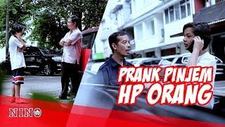 Video PRANK!! telp pacar pinjem hp orang, keseell!!! MP3, 3GP, MP4, WEBM, AVI, FLV Juni 2019