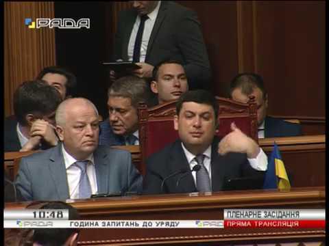 Премьер-министр ответил Антону Киссе когда будет отремонтирована трасса Тарутино-Сарата-Арциз - DomaVideo.Ru