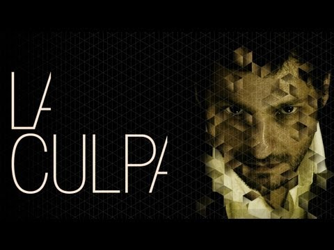 La culpa(THE GUILT)