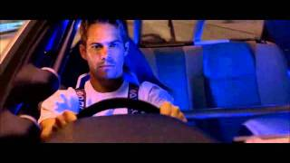 Nonton [[BWW]] 1999 Nissan Skyline GT-R From 2 fast 2 furious 2003 Film Subtitle Indonesia Streaming Movie Download