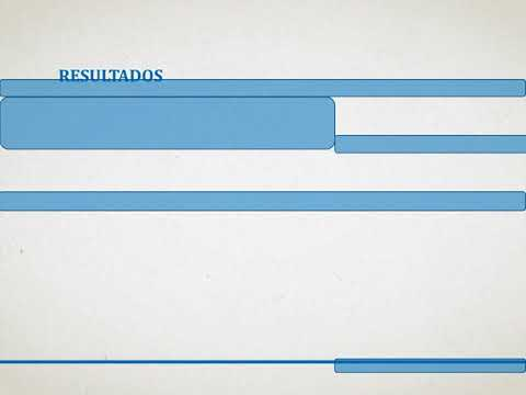 Prótesis mecánicas o biológicas. Dr. Alejandro Kim. Residencia de Cardiología. Hospital C. Argerich. Buenos Aires