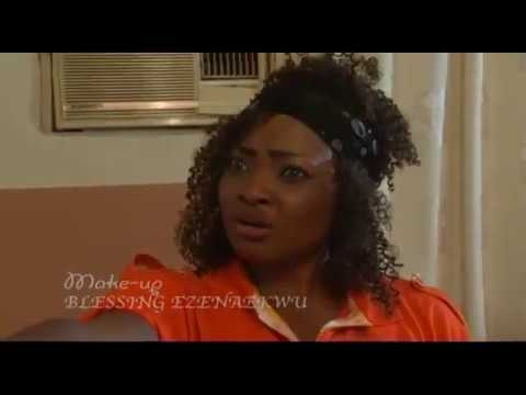 Black cats Season 3 2017 Latest Nigerian Nollywood Movie