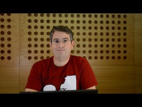 Matt Cutts: What percentage of PageRank is lost throu ...