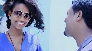 Tewodros Alem - Brimo New Ethiopian Tigrigna Music 2015 (Official Video)