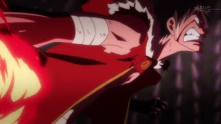 Nonton One Piece   3d2y Amv   Luffy Vs Burdy World   Courtesy Call Film Subtitle Indonesia Streaming Movie Download