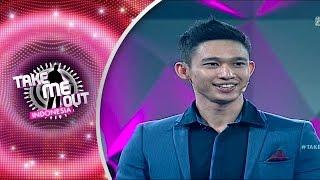 Video Izinkan Indra untuk membahagiakanmu selamanya ya Ladies! - Take Me Out Indonesia MP3, 3GP, MP4, WEBM, AVI, FLV September 2018