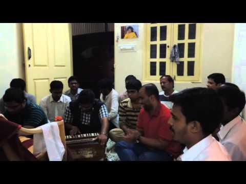 Video Bhajan: Hara Hara Gange download in MP3, 3GP, MP4, WEBM, AVI, FLV January 2017