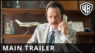 Nonton The Infiltrator   Main Trailer   Official Warner Bros  Uk Film Subtitle Indonesia Streaming Movie Download