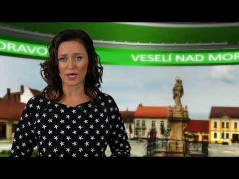 TVS: Veselí nad Moravou 24. 10. 2017