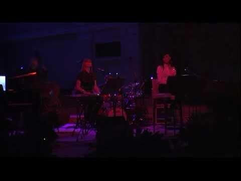 Tekst piosenki Natalia Kukulska - Nie do zapomnienia po polsku