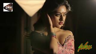 Video Actress Anu Emmanuel Hot ( Action Hero Biju Heroine ) download in MP3, 3GP, MP4, WEBM, AVI, FLV January 2017