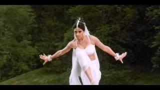 Video Sridevi - Chandni - Classical Indian Tandav Dance (HQ) download in MP3, 3GP, MP4, WEBM, AVI, FLV January 2017