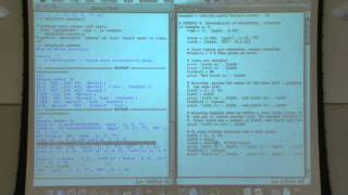 Rec 3 | MIT 6.00SC Introduction To Computer Science And Programming, Spring 2011