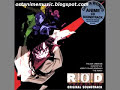 Web: http://radiomanga.net/ http://jbestmusic.blogspot.com http://ostanimemusic.blogspot.com Theme Of R.O.D. (Long Version) ANIME: Read Or Die the TV OST: Re...