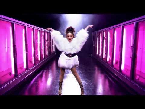 Lolene - Rich (Fake It Til You Make It) lyrics