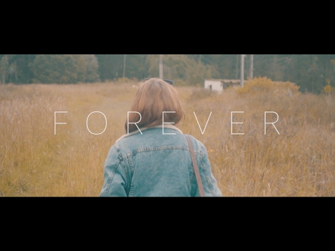 Barbé Ft. Pablo Toscano - Forever (We can last)