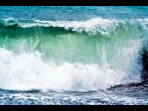 australia tsunami - SUBSCRIBE FOR PREDICTIONS THAT MAY AFFECT YOU - - http://www.bbc.co.uk/news/world-asia-21347496?ocid=socialflow_facebook_bbcnews - Tsunami 1.5 Meter high...