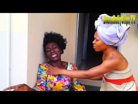 SEX PAYDAY 1 _ Latest Nollywood Movies || Youtube Hot Movies