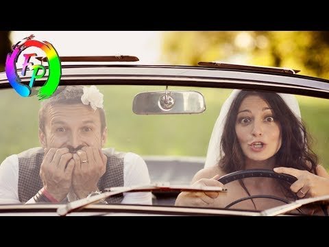Funny pictures - Most funny videos.
