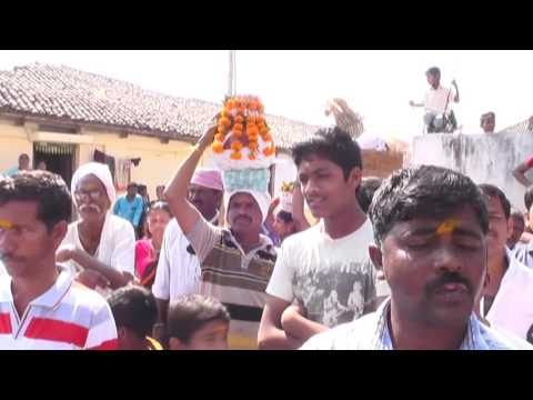 Video Beerappa swamy Borgaon p Part 1 download in MP3, 3GP, MP4, WEBM, AVI, FLV January 2017
