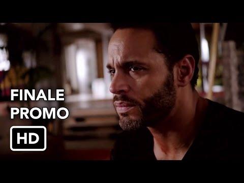 "Graceland 3x13 Promo ""No Old Tigers"" (HD) Season Finale"