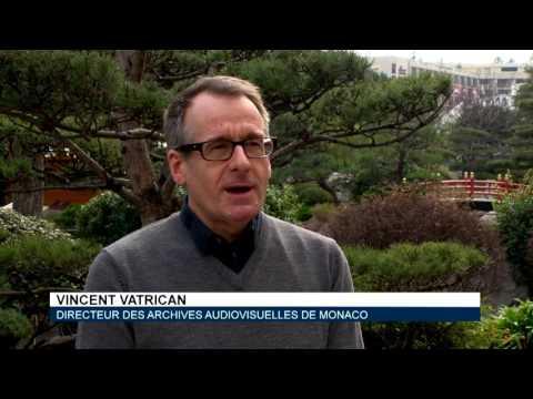 Monaco Info - Le JT : jeudi 23 février 2017