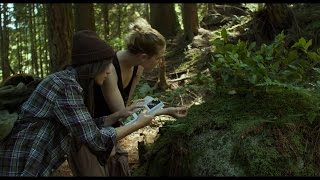 Nonton Into The Forest (2015) - Official US Trailer #2 | DIRECTV A24 HD Film Subtitle Indonesia Streaming Movie Download