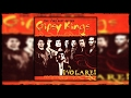 ¡Volaré! The Very Best of the Gipsy Kings [CD01] (Audio CD)