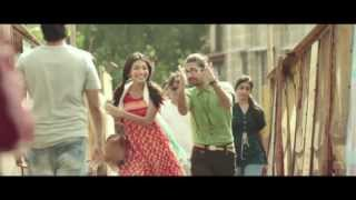 Tata Nano TVC: Celebrate Awesomeness with Tata Nano